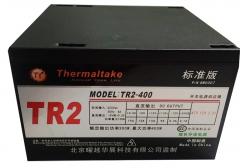 Tt TR2-400