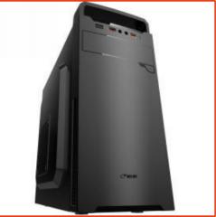 游戏悍将旗下 商机 手提机箱 USB3.0 标准版 黑