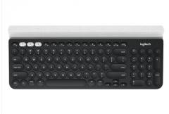 罗技(Logitech)K780 键盘 无线蓝牙键盘