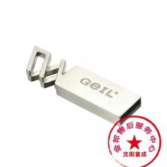 金邦机械鱼G03-8GU盘