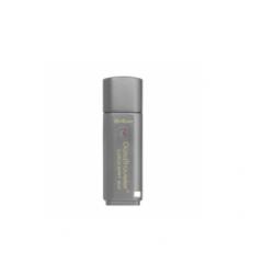 金士顿DTLPG3 8Gu盘usb3.0硬件加密高速金属u盘 可预约提前交货