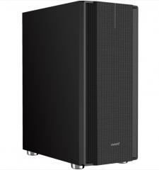 吃鸡新品AMD R3 2200G(四核四线程)核显也吃鸡/8G双通道/120G固态 整机