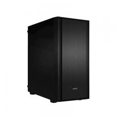AMD 游戏高手 A8 7680散 金邦8G  影驰120G固态或WD1T硬盘任选其一 套餐二微星主板 影驰120G固态