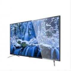 飞利浦(PHILIPS)55PUF6263 55吋硬屏4K超高清安卓智能网络液晶电视