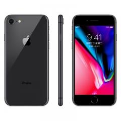 Apple/苹果 iPhone 8/ iPhone 8 Plus 灰色 64G iPhone8P 全网通