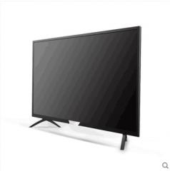 Philips/飞利浦 32PHF5055 T3 32英寸液晶电视机智能wifi网络平板