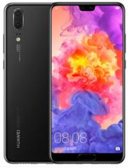 HUAWEI/华为 P20 Pro 全面屏4G徕卡三摄手机 蓝色 128G 6G P20 pro