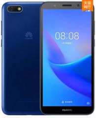 Huawei/华为 畅享8e青春版 蓝色 32G 2G 全网通