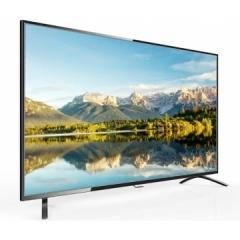 飞利浦(PHILIPS)55PUF6023 55英寸 4K超清智能液晶电视
