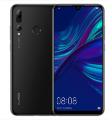 Huawei/华为 畅享9S 幻夜黑 4+128G 9S 全网通