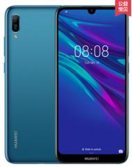 Huawei/华为 畅享9e全网通 蓝色 64G 3G 全网通