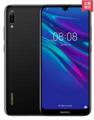 Huawei/华为 畅享9e全网通 黑色 64G 3G 全网通