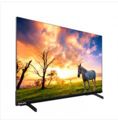 飞利浦(PHILIPS)32PHF5664/T3 32英寸 全面屏 人工智能 丰富接口