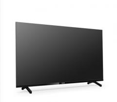 飞利浦43PFF6365/T3 43英寸  全面屏 二级能效网络液晶智能电视