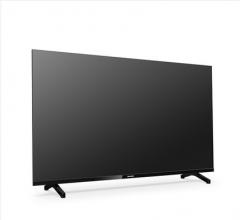 飞利浦 32PHF6365/T3 32英寸全面屏高清AI语音智能网络液晶电视