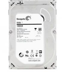 希捷(Seagate)1TB5900转高清 硬盘(ST1000VM002)拆机