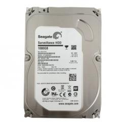 希捷(Seagate)1TB 5900转64M监控级硬盘(ST1000VX005)/VX001