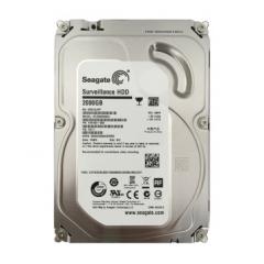 希捷(Seagate)2TB ST2000VX003监控级硬盘