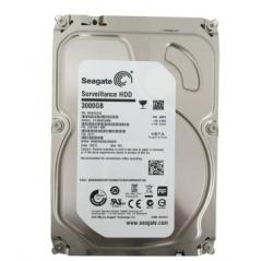 希捷(Seagate)3TB ST3000VX009监控级硬盘