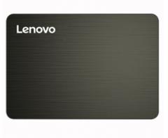 联想固态硬盘ST610 120G