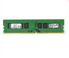 金士顿内存4GBDDR42666