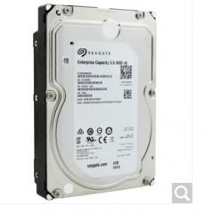 希捷V5系列 4TB 7200转128M SATA3 企业级硬盘(ST4000NM0035)