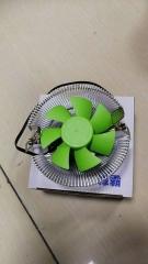 绿霸静音风扇