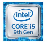 Intel i5-9400F(散)