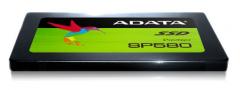 威刚(ADATA) SP580系列960G SSD固态硬盘