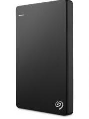 希捷(Seagate)2TB USB3.0移动硬盘 睿品铭系列 2.5英寸 金属表面黑