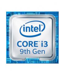 /Intel/英特尔酷睿I3 9100F 3.6GHz散片