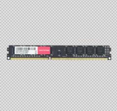 yeston/盈通DDR3 1600 8G台式机电脑内存