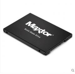 希捷迈拓SSD固态硬盘480G