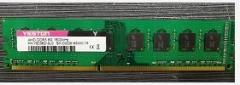 yeston/盈通内存 DDR3 1600 8G专供台式机电脑内存条(AMD平台)
