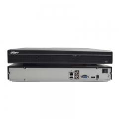 大华DH-NVR2216-HDS3 16路监控录像机 双盘