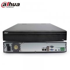 大华DH-NVR4432-HDS2 32路高清监控录像机