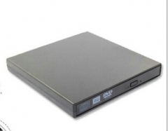 IBM/ThinkPad USB外置光驱  移动外置DVD 质保1年