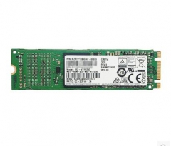 Samsung/三星 PM871 256G M.2   2280 固态硬盘 128GB