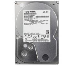 东芝/TOSHIBA 3TB  监控级电脑硬盘   DT01ABA300V