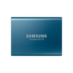 三星(SAMSUNG) T5系列 500G 移动固态硬盘(MU-PA500B/CN)
