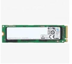 三星PM981 256G NVME M.2固态硬盘