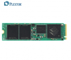 PLEXTOR/浦科特 M9PeGN 256G M.2 NVMe固态硬盘