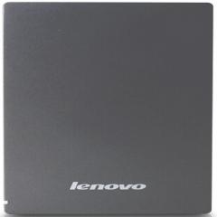 联想(Lenovo)移动硬盘 1T  USB 3.0  F309 2T