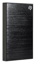 一对一送包 希捷铭系列(Seagate) 5T USB3.0 移动硬盘