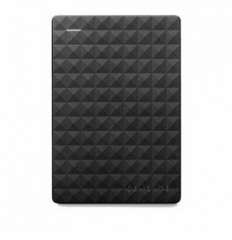 Seagate/希捷 新睿翼 4T 移动硬盘 USB3. 0 质保3年