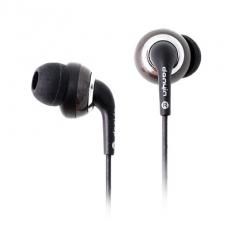 电音/danyin/DX-129耳机【120个/箱】 黑色