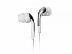 漫步者 H220 手机MP3 入耳式耳机 (单接头)
