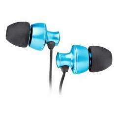 漫步者 H280 入耳式耳机 (单头)