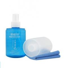 翰柏尔HB-019 大瓶装200ml 生物酵素清洁剂 清洁剂 数码清洁套装