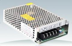 品牌网状监控电源  集中供电(12V/10A)